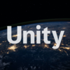 【Unity】サウンドの基本 AudioClip AudioSource AudioListener