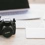 【はてなブログカスタマイズ:2日目】最初の記事を書く前に変えるべき設定