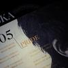 PRIDE☆~アルバム『12』~