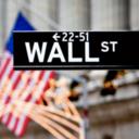 カフカの成長株投資ブログ