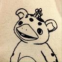 芋女奮闘記