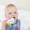 「離乳食開始や出産祝いで使えるMARLMARLの可愛いスタイ特集」
