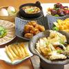 【オススメ5店】愛知県その他(愛知)にある台湾料理が人気のお店