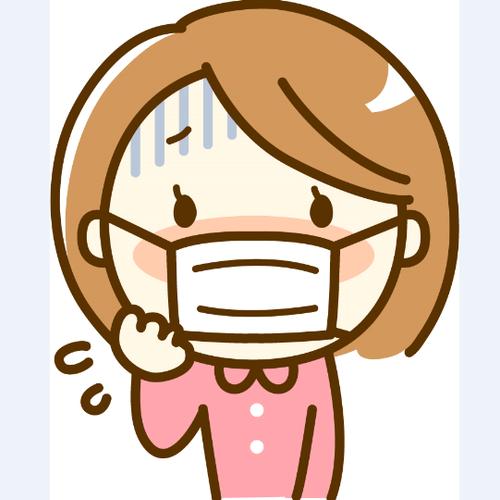 胃腸風邪は潜伏期間で原因がわかる!?つらい症状の治し方とは