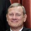 ロバーツ判事の怒声報道に最高裁広報が反論