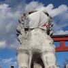 【鎌倉まなぶ】松本潤が大泉洋を敬い傾倒。そして鎌倉との関係。