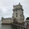 ポルトガル旅行記2019 ベレン地区散策