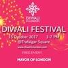 インドの新年のお祝い ディワリ。今週末開催。ロンドンだけでなく、日本でもやってます。Diwali Festival 2017
