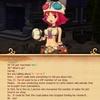 ~ パレル卿への挑戦3 ~