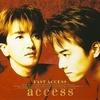 FAST ACCESS / access (1993/2013 FLAC)