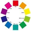 【お知らせ】メンズファッションの「色の使い方」を徹底解説!もう「めちゃくちゃ」な色使いはさせない!