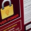 ブログの記事が読まれないただ一つの理由。ドメインパワーが弱くてもアクセスを稼ぐには?