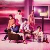 【SixTONES】5thシングル