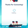 DCL&WDW (乗船に関するヒント 1/Tips for Disney Cruise Line 1)