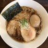 宮崎県で極上の醤油ラーメンを食べたければ「輪虎」で決まりだ