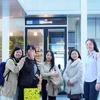つれづれ:名古屋:今回は東海美女ライターの会ですよ