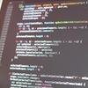 Python \n (改行コード) がついた文字列を削除したい (replace)