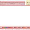 Inkscape で自前のアイコンを作ってみる