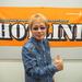 HOTLINE2017岡崎店ショップオーディションライブVol.4レポート
