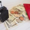 旅の準備編 - 海外旅行に持っていくと便利なもの