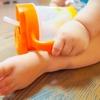 赤ちゃんのストロー練習方法!これがあると便利!