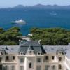 【ワールドホテルニューズ】ホテルだって人生いろいろ 2021@「オテル・デュ・キャップ・エデン - ロック」フランス・コートダジュール