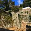 天守が残る唯一の山城「備中松山城」のアクセス・駐車場・所要時間など