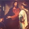 ●黙想「どんな良いことをすれば」マタイの福音書 19章16~22節