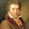 この口づけを全世界に!ベートーヴェンが追い求めた愛情とは。