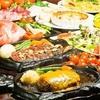 【オススメ5店】新百合ヶ丘・登戸(神奈川)にあるステーキが人気のお店