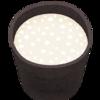 造り酒屋の甘酒 飲む点滴と言われる理由 麹菌によって作られるビタミン群