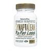 【さよならストレス】ダイエットの天敵!!あなたの食べたい気持ちを制御するサプリ(シナプタリーン(Synaptalean)Rx-ファットロス)をご紹介【5–HTP】