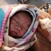 三人目出産記(VBACで肉まんの恨みを晴らす)