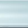 SIMフリー 防水 スマホを検討。コンパクトなスマホは中々ない、、、。