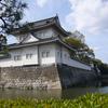 日本の城 CASTLES IN JAPAN