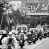 【ベトナム戦争】戦争の原因から冷戦の影響、その後や考察まで<歴史まとめ>