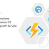Azureサーバーレス&LINE API フル活用のシステム事例紹介!というタイトルで登壇しました&しゃべりきれなかった部分を補足します