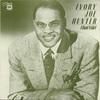 Route 66 / Mr R&B Records KIX-25 [MONO]