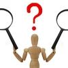 投資信託の選び方。ファンドを選ぶ4つの基準とは?