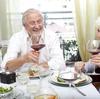 親の食生活が孫の代まで影響する?豪メタ解析結果