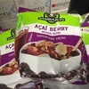 Acai berry pack