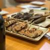 【青森市横内】のど軟骨旨し!やきとりの軍鶏は隠れ家的な名店