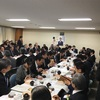 韓国の日本水産物に対する輸入規制について