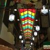 少し気持ちに余裕が持てるようになってきたので京都へ
