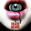 The Theatre Bizarre(2011)