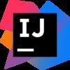 IntelliJ IDEAでGithubのPullRequestが確認できるようになって超便利