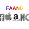 「FAANG」株、下落か、それとも持ち直すのか!?