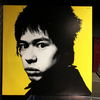 RECORD 70 JAPAN RECORD INU メシ喰うな!