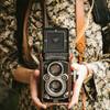 中古カメラを購入する際に気をつけたいこと