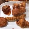 南幸 相鉄ジョイナスの「神戸屋キッチン 横浜店」でパンいろいろ